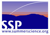 Summer Science Program